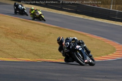 Thunderbikes-2017-08-12-029.jpg