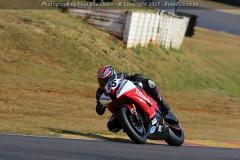 Thunderbikes-2017-08-12-039.jpg