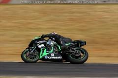Thunderbikes-2017-08-12-054.jpg