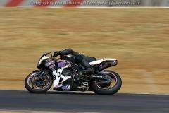 Thunderbikes-2017-08-12-058.jpg