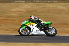 Thunderbikes-2017-08-12-060.jpg