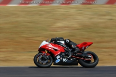 Thunderbikes-2017-08-12-061.jpg