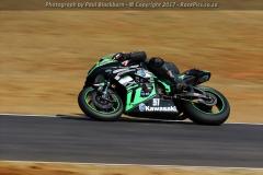 Thunderbikes-2017-08-12-071.jpg