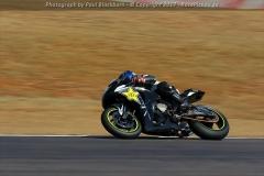 Thunderbikes-2017-08-12-076.jpg