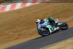 Thunderbikes-2017-08-12-084.jpg