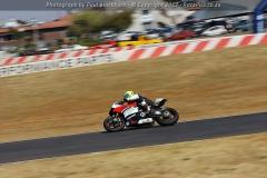 Thunderbikes-2017-08-12-087.jpg
