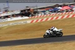 Thunderbikes-2017-08-12-090.jpg