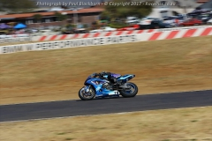 Thunderbikes-2017-08-12-091.jpg