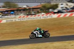 Thunderbikes-2017-08-12-092.jpg