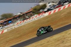 Thunderbikes-2017-08-12-099.jpg