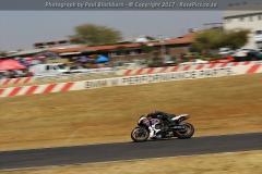 Thunderbikes-2017-08-12-103.jpg