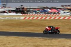 Thunderbikes-2017-08-12-107.jpg