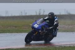 Thunderbikes-2017-11-25-017.jpg