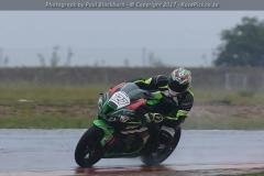 Thunderbikes-2017-11-25-030.jpg