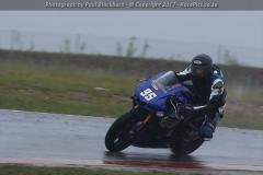 Thunderbikes-2017-11-25-043.jpg