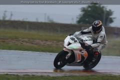 Thunderbikes-2017-11-25-045.jpg
