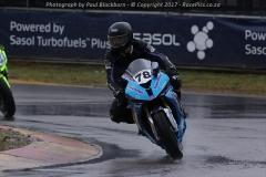 Thunderbikes-2017-11-25-056.jpg