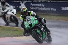 Thunderbikes-2017-11-25-071.jpg