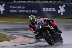 Thunderbikes-2017-11-25-075.jpg
