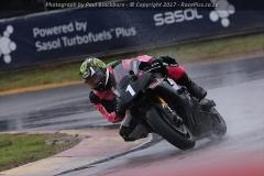Thunderbikes-2017-11-25-078.jpg