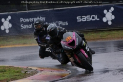 Thunderbikes-2017-11-25-083.jpg