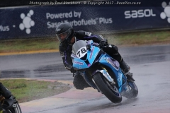 Thunderbikes-2017-11-25-085.jpg