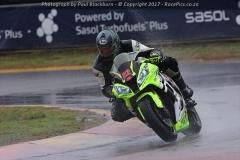 Thunderbikes-2017-11-25-089.jpg