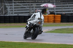 Thunderbikes-2017-11-25-105.jpg