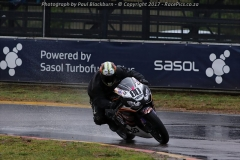 Thunderbikes-2017-11-25-112.jpg