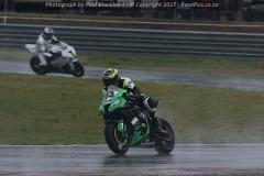 Thunderbikes-2017-11-25-131.jpg