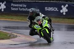 Thunderbikes-2017-11-25-170.jpg