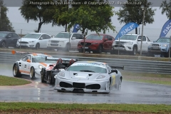 Supercars-2017-11-25-031.jpg