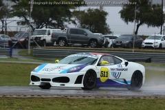 Supercars-2017-11-25-046.jpg