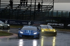 Supercars-2017-11-25-115.jpg