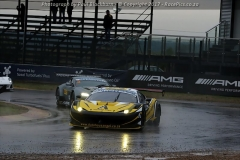 Supercars-2017-11-25-116.jpg