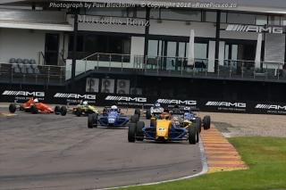 Investchem Formula 1600 - 2018-05-12