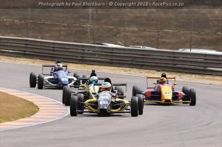 Investchem Formula 1600 - 2018-08-18