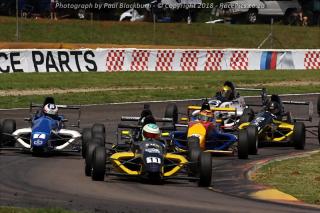 Investchem Formula 1600 - 2018-10-20