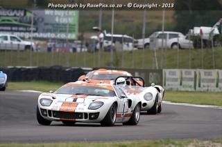 dotsure.co.za Pre-1966-68 Le Mans Sports and GT - 2013-04-13