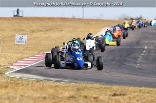 Investchem Formula Ford and Kent - 2013-07-27