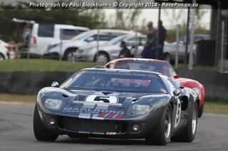 Le-Mans-2014-04-12-063.jpg