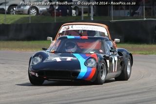Le-Mans-2014-04-12-128.jpg