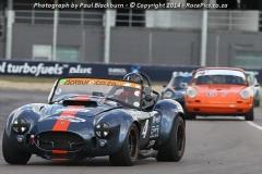 Le-Mans-2014-04-12-021.jpg