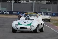 Le-Mans-2014-04-12-024.jpg