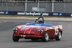 Le-Mans-2014-04-12-026.jpg