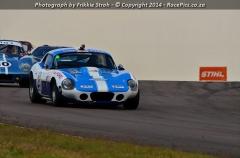 Le-Mans-2014-04-12-028.jpg