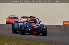 Le-Mans-2014-04-12-030.jpg