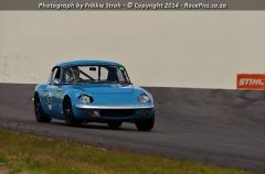 Le-Mans-2014-04-12-032.jpg