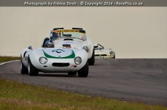 Le-Mans-2014-04-12-035.jpg