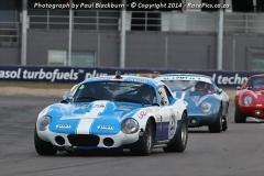 Le-Mans-2014-04-12-041.jpg